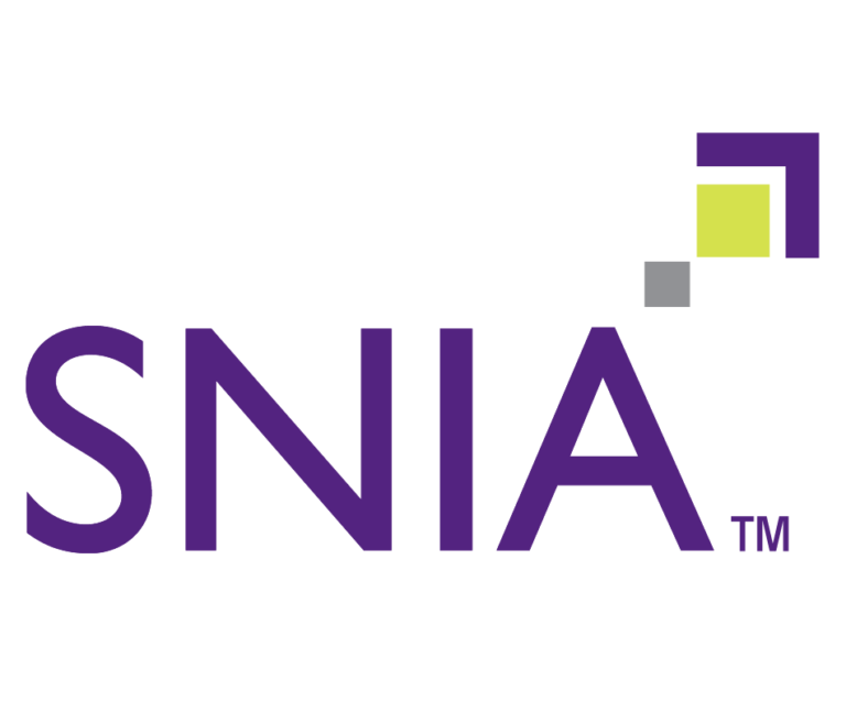 About SNIA