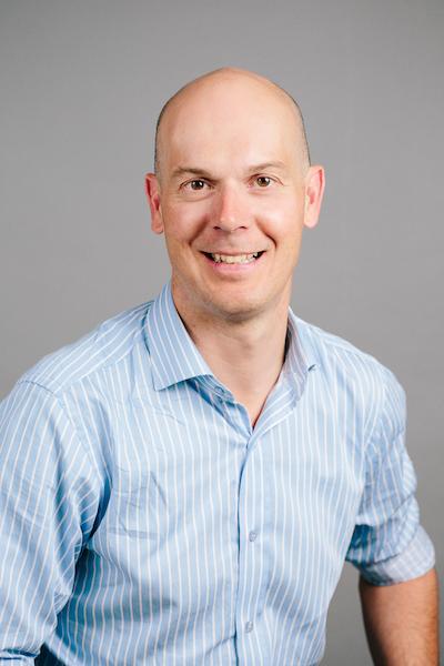 Stephen Bates (Eideticom)