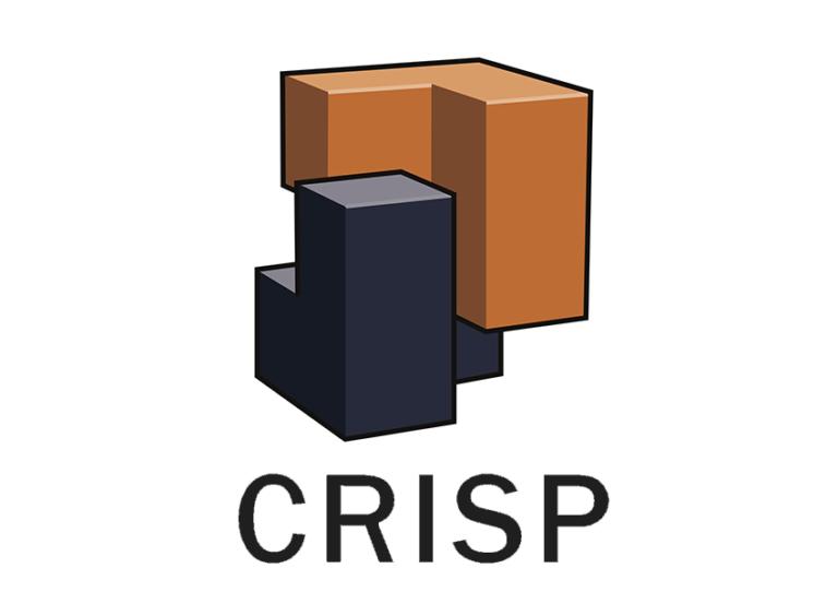 ABOUT CRISP