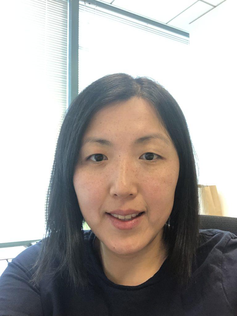 Jia Shi (Oracle)